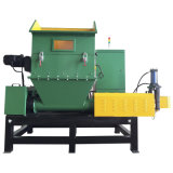 EPS Hot Melting Machine (CF-HM)