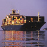 Sea Freight Service From China to Panama