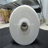 White 100% Virgin PP Spunbond Nonwoven Fabric