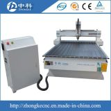 Hot Selling CNC Router Machine