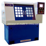 Full Automatic Grinding Machine for Ball Bearing Internal Groove 3mz1330d