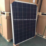 Top Quality 2kw off Grid Solar System with Warranty