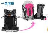 Outdoor Hiking Travelling Climbing Bag Pack Backpack (CY5811)