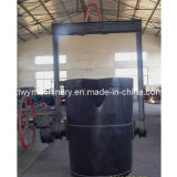 High Quality Manual Spheroidizing Ladle