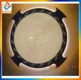 Best Round Plastic Ceiling Light Covers Lamp for Home