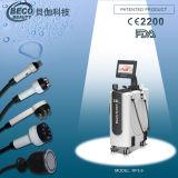 Weight Loss Cavitation Machine Slimming Vacuum Beauty Equipment Salon Equipment