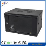 Single Section Wall Mounted Cabinet