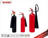 Fire Extinguishers (MT5-1)