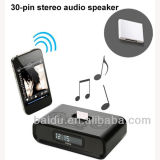 Bluetooth Audio Receiver/Bluetooth Music Receiver /Bluetooth Adapter for All Smartphone (BD-BT-104)