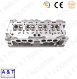 Qualified and Hot Sale Auto Parts Forged Products