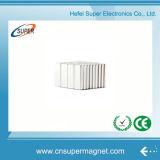 China N35 Rectangular Neodymium Block Magnetic