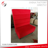 Professional Discount Promotional Standard Booth Furniture (BS-4)
