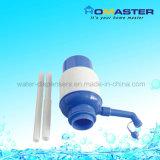 Water Bottle Manual Pump (H-MP05)