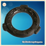 Sand Casting Auto Spare Parts as Drawings