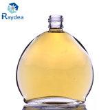 170cc Small Flint Glass Wine Bottle