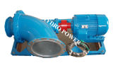 Small Hydro (water) Turbine Genertor for Sale