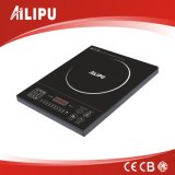 Sensor Touch Control Induction Cooker, Induction Stove for Family Use (SM-G16)
