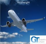 Airfreight Logistics Services for Amazon Shipment