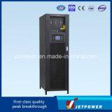 Phoenix 200/20 Series Modular Online UPS 6-240kVA (200V/208V/220V)