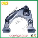 Upper Rear Control Arm for Nissan Pathfinder R51m ′06- (55502-EB300-LH/55501-EB300-RH)