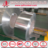 JIS Sphd Pickled and Oiled Steel Strip