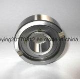 One Way Clutch Bearing Asnu15 for Auto 15X42X18mm