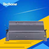 220V 250W HPS Digital Electronic Ballast for Street Light