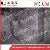 High Temperature High Purity Graphite Carbon