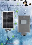 8W All in One Solar LED Light