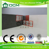Factory Direct Sale 9mm Fiber Cement Board