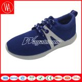 Men Women Sneakers with Breathable Mesh Upper
