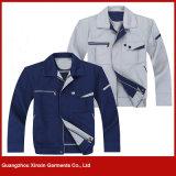 Guangzhou OEM Wholesale Work Wear Factory Manufacturer (W141)