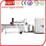 Filter Gasket Foam Sealing Machine