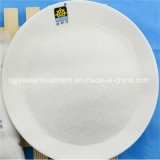 Cationic Polyacrylamide (CPAM) , Chemicals Auxiliaries. Water Treatment Chemicals