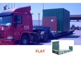 Shipment Forwarding Logistic Service to Dubai