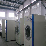 Swa801 Series Drying Machine