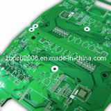 Double Sided Fr-4 PCB for Mobile Phone