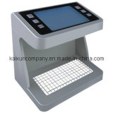 IR LCD Money Detector for Any Currency (WJJKX-086A)