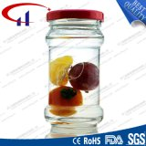 Factory Direct Supply High Quanlity Glass Jar (CHJ8241)