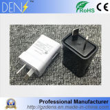 5V 2A Au USB Travel Mobile Phone Charger