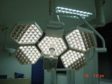 Shadowless Operating Lamp (SY02-LED3+5)