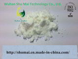 High Quality Hormone Progesterone Carboxylic Acid Methyl Ester 110988-79-9