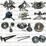 Motorcycle Spare Parts, Motorcycle Parts, Motorcycle Accessories