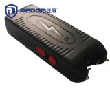 Strong LED Light Self Defense Stun Guns (888)