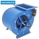 200 Air Condition Double Inlet Fan Motor for Cooling