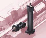 Heavy Duty Hydraulic Cylinders for Working Pressure
