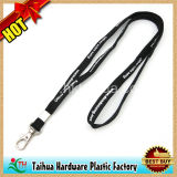 Funny Lanyard with Th-06078