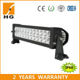 16′′ 72W Flood or Spot 4WD Epistar LED Light Bar