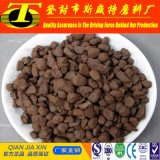 Iron Remover Filter Media Manganese Sands with 35% Min Mno2