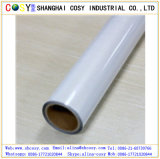 Eco-Solvent Vinyl Rolls PVC Self Adhesive Vinyl for Prinitng Advertising